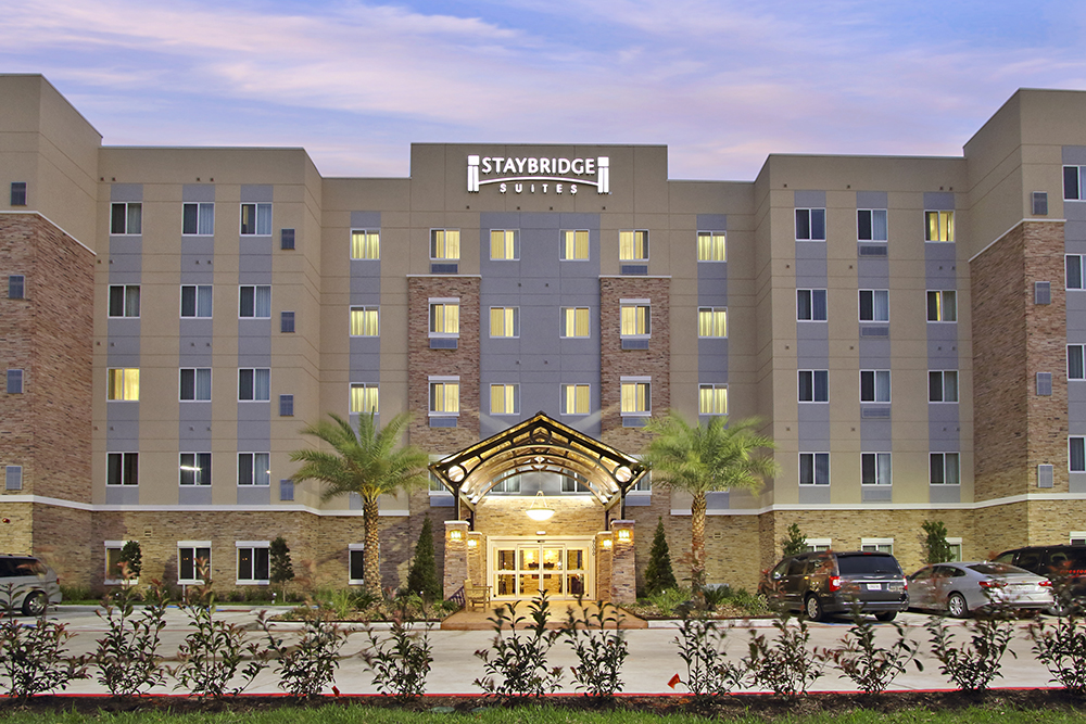 Hotels Near Texas Medical Center Houston Texas