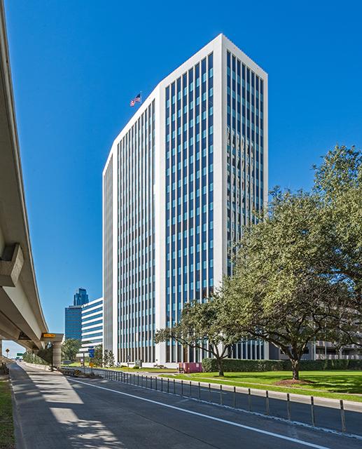 Elite Texas Properties Real Estate