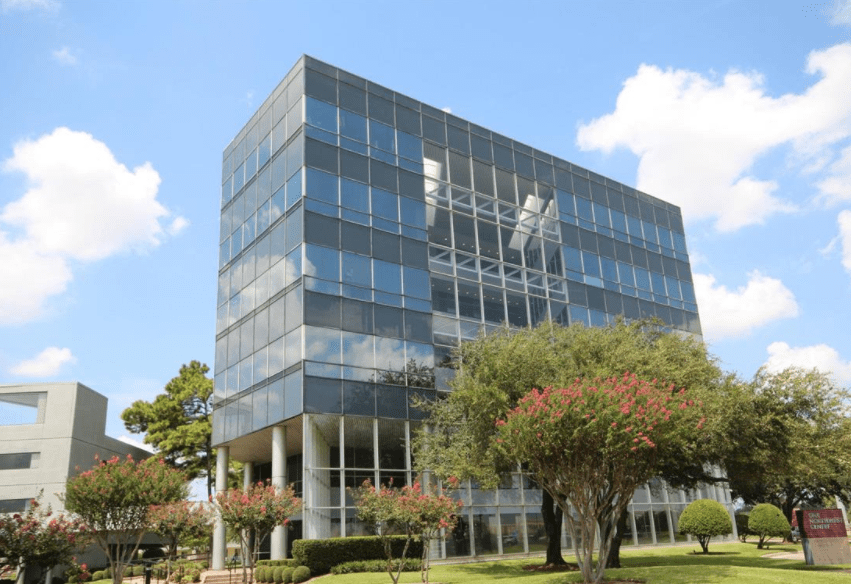 Commercial Property For Sale In Northwest Houston