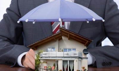 Soon, you will get lower loan rate with home cover