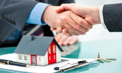 RERA Act 2017: Effect On Real Estate Agents