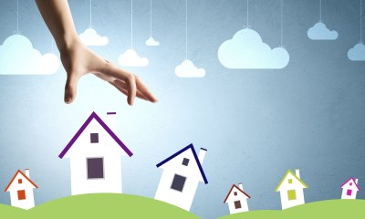 Why the monsoons are the best time to invest in property