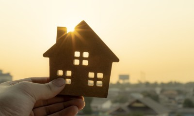 Land Shortage for Affordable Housing