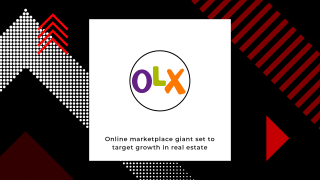 Olx On A Hiring Spree To Increase Its Real Estate Offerings