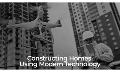 Latest Construction Technology You Need To Know About
