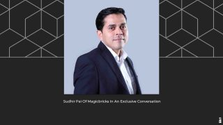 Magicbricks - A Smart Way To Switch To A New Address