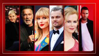 5 Hollywood Celebrities who are Real Estate Moguls