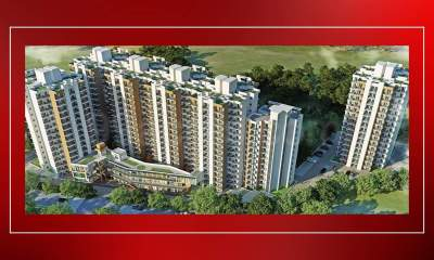 Signature Global launches Orchard Avenue 2 in Gurugram