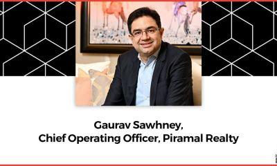 Gaurav Sawhney