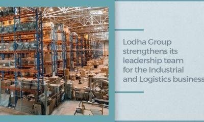 Lodha Group