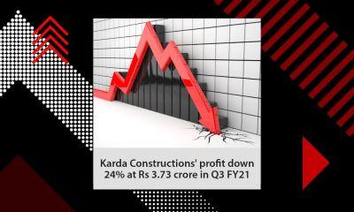 Karda Constructions