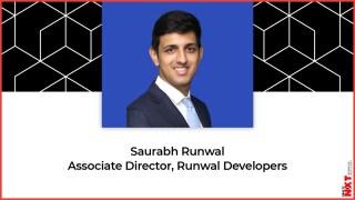 Saurabh Runwal