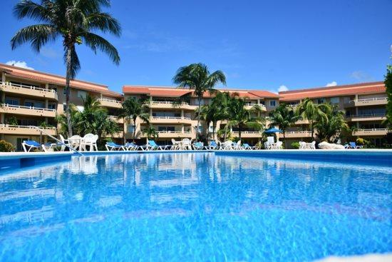 condominium by-laws and condominium regime in mexico