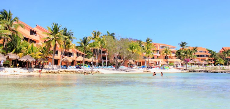 investing in riviera maya