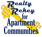Apartment Communities Locksmith Services