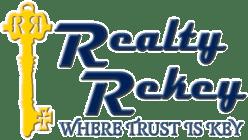 Realty Rekey Lowest Cost Locksmith Guaranteed!