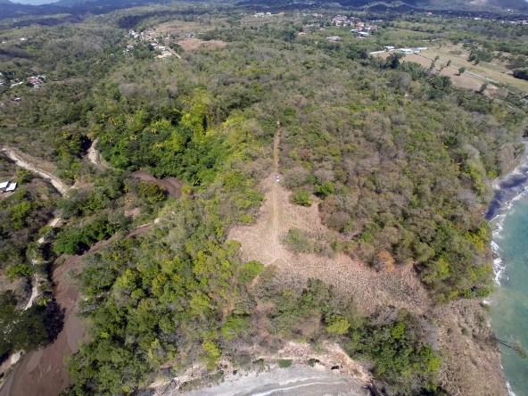 land for sale at river doree balembouche choiseul