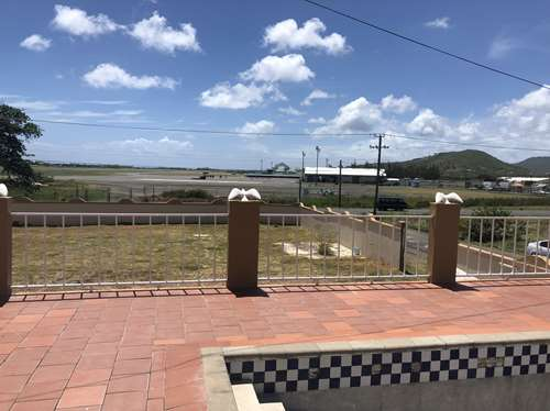 HOTEL FOr SALE IN ST LUCIA near uvf airport