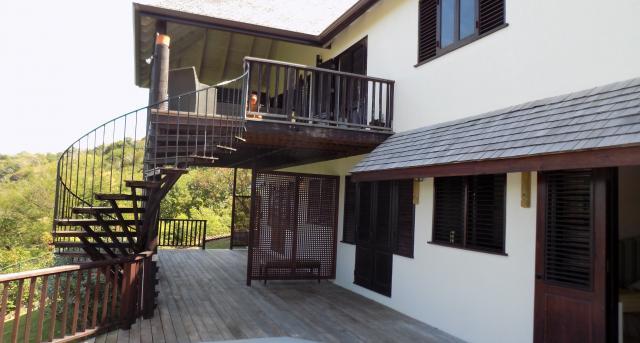 south hills villa for sale