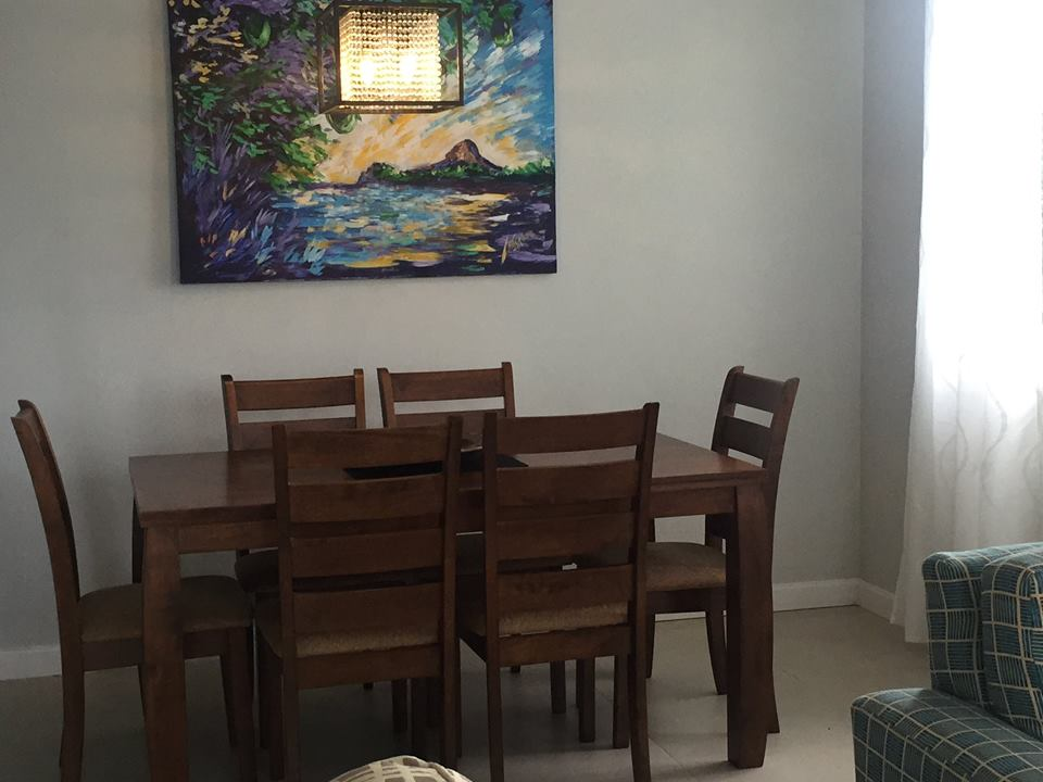 homes for sale st lucia gros islet