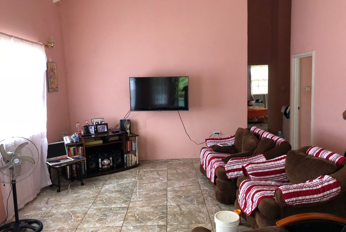 st lucia soufriere homes for sale