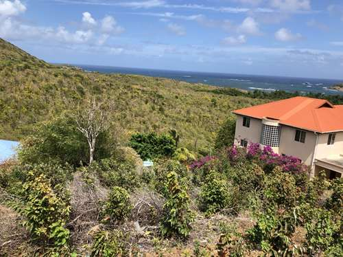 land for sale at beauseour