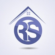 Realty St. Lucia