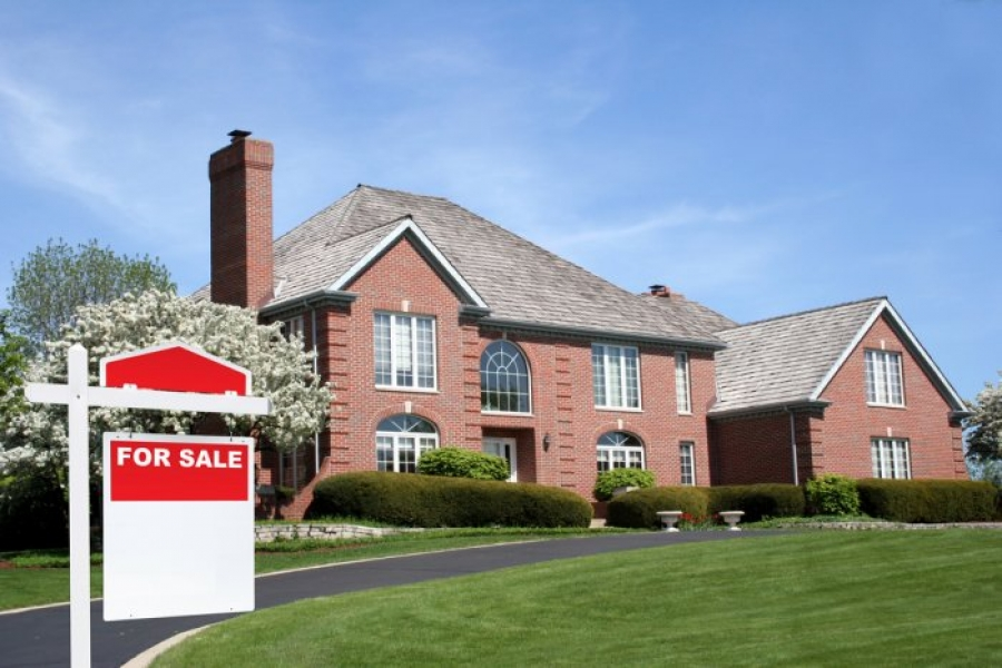 Insider's tips for adding value to your home