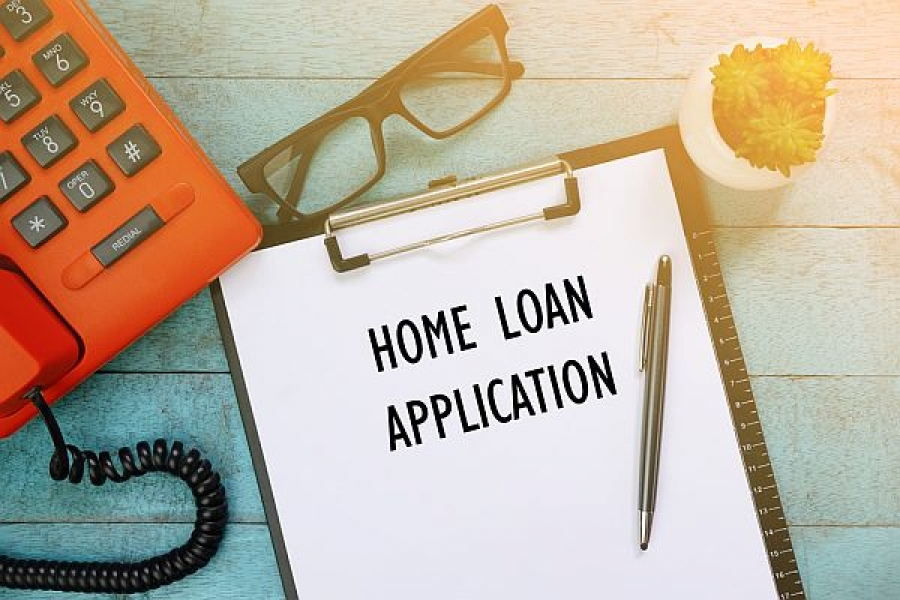 3 Types Of Loans To Go For If You're Credit Challenged