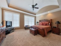 homes near one ivy walk atlanta | Real Vinings | Buckhead