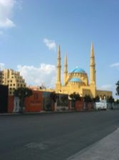 beirutmosque