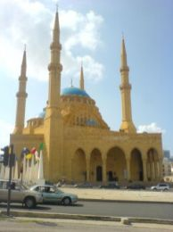 beirutmosque2
