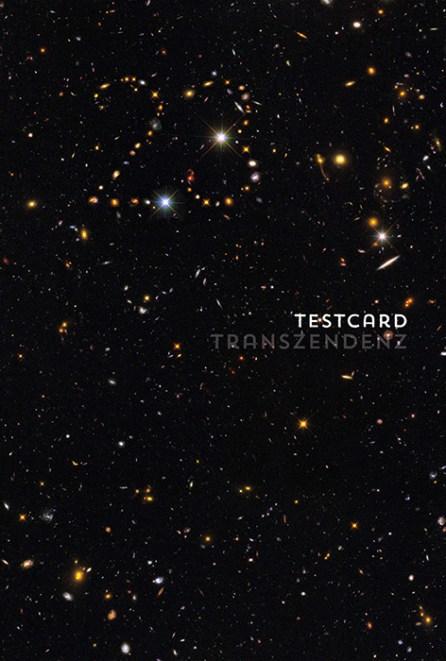 tc23b