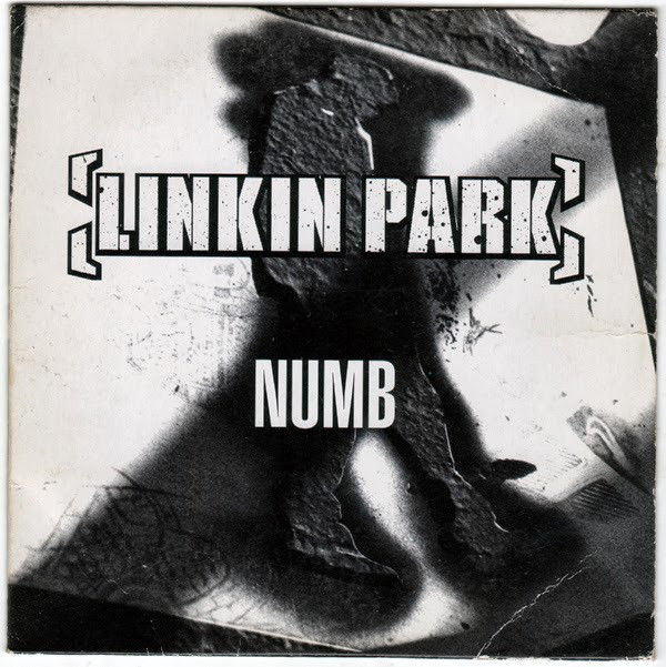 Linkin Park – Numb (2003)