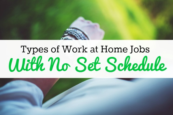 legitimate for seniors, customer service, resume for, near me, that pay well, old days, on work from home job legit