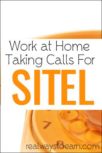 Working At Sitel Inspirational Interior Style Concepts For Lounge