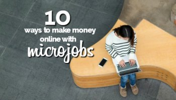 short tasks writing editing jobs at onespace fast pay  10 ways to make money micro jobs