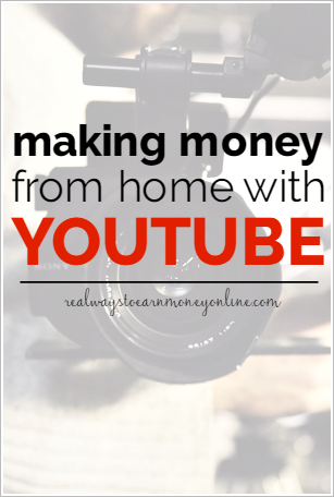 How a YouTube Channel Can Earn You Money