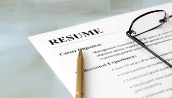 take your resume writing talent to talent inc - Resume Writing