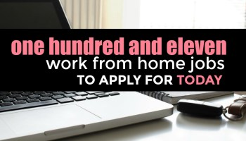 work from home bangalore