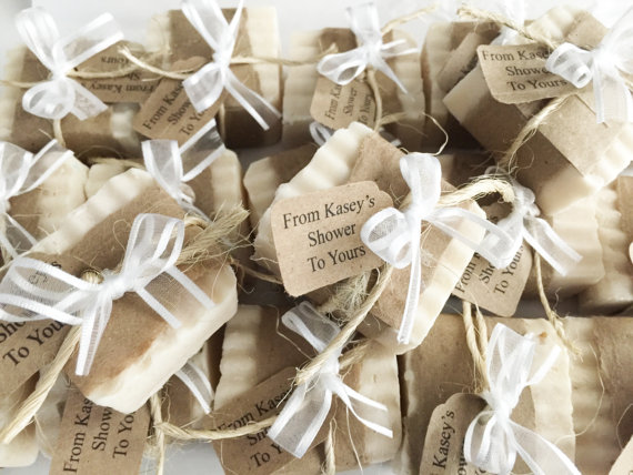 Cheap Wedding Favours Under 50p