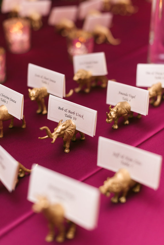 100 Cheap Wedding Favour Ideas For Under 1 Each Real