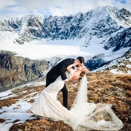 Charleton Churchill Photography Sacramento Worldwide Adventure Wedding Photographer Real Weddings Magazine