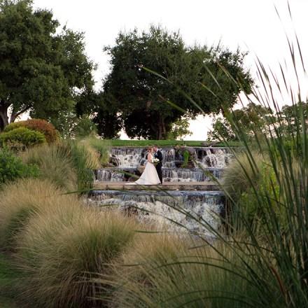 Chuck Roberts Photography Sacramento Wedding Photographer