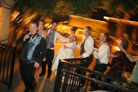 Best Sacramento Wedding DJ | Best Sacramento DJ| Best Tahoe Wedding DJ | Best Tahoe DJ | Best Northern California Wedding DJ | Best Northern California DJ | Best Sacramento Wedding Lighting | Best Tahoe Wedding Lighting | Best Northern California Wedding Lighting | Best Sacramento Wedding Photo Booth | Best Tahoe Wedding Photo Booth | Best Northern California Wedding Photo Booth