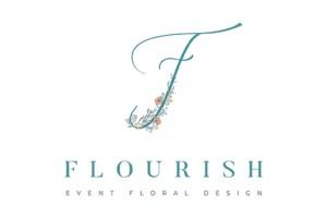 Best Sacramento Wedding Flowers | Best Sacramento Florist | Best Tahoe Wedding Flowers | Best Tahoe Wedding Florist | Best Northern California Wedding Flowers | Best Northern California Wedding Florist