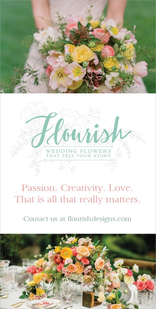 Sacramento Wedding Flowers   Sacramento Bridal Bouquet   Tahoe Wedding Florist