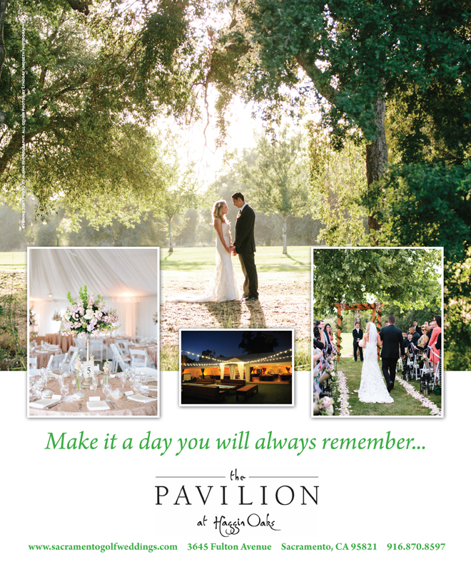Best Sacramento Wedding Venue | Best Northern California Wedding Venue | Best Tahoe Wedding Venue | Outdoor Wedding Venue | Country Club Wedding Venue | Golf Course Wedding Venue