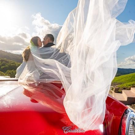 JB-Justin Buettner Photography - Sacramento Wedding Photographer