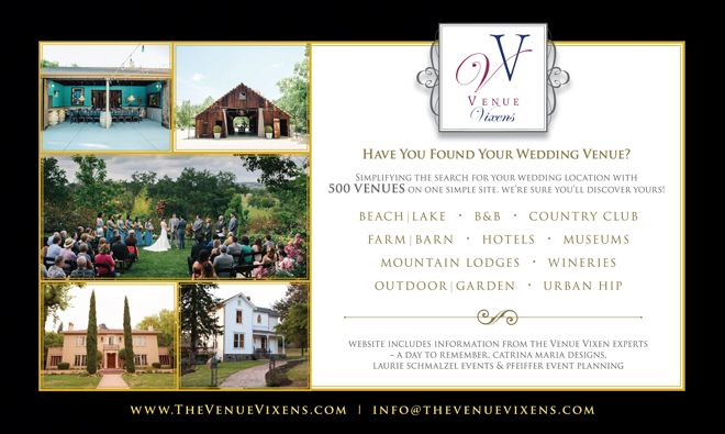 Best Sacramento Wedding Venue | Best Northern California Wedding Venue | Best Tahoe Wedding Venue | Find The Wedding Venue for You | A research group matching the client to the perfect venue